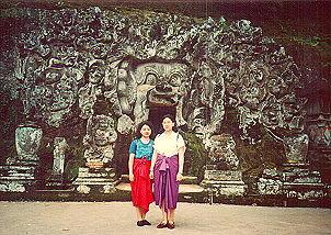 Indonesia---4