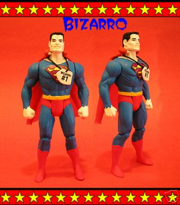 superpowers_custombizarro