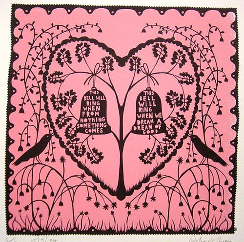 Pink-Bells-800PXL