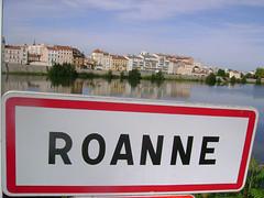 roanne.jpg