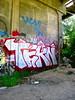 Tekn (PROfessor Gunt ®) Tags: graffiti asg idc tekn