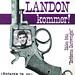 Mike Landon Kommer