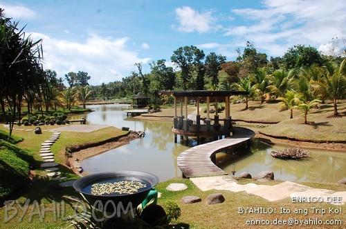 Rafael Farms