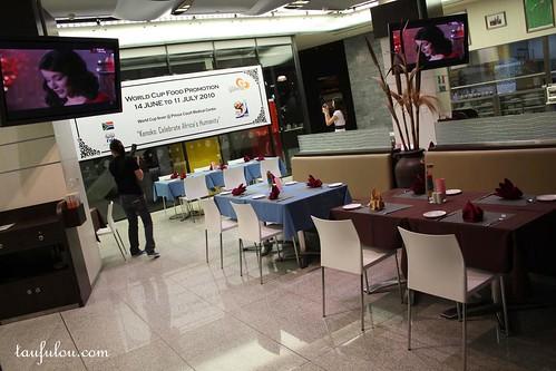 Food Galleria (4)