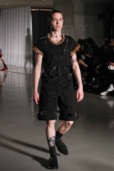 SS11_Tokyo_DISCOVERED025_Francois(Fashionsnap)