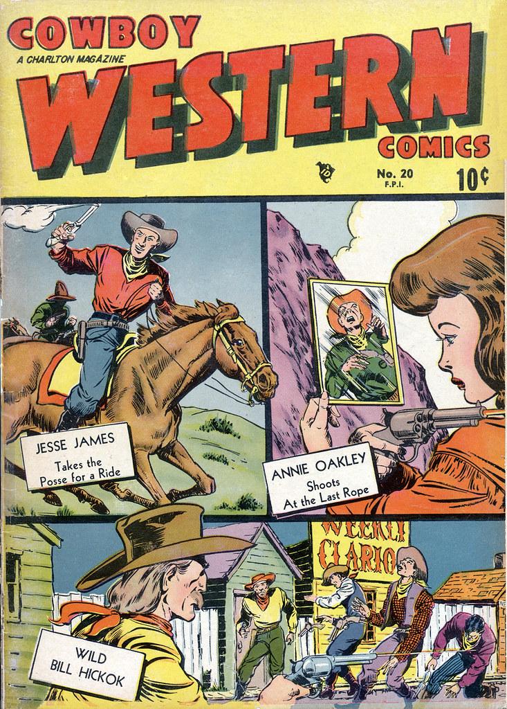 cowboywestern20_01