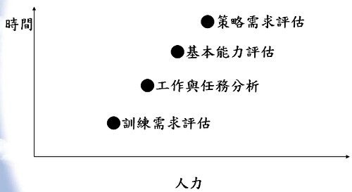 2010-10-21_200004