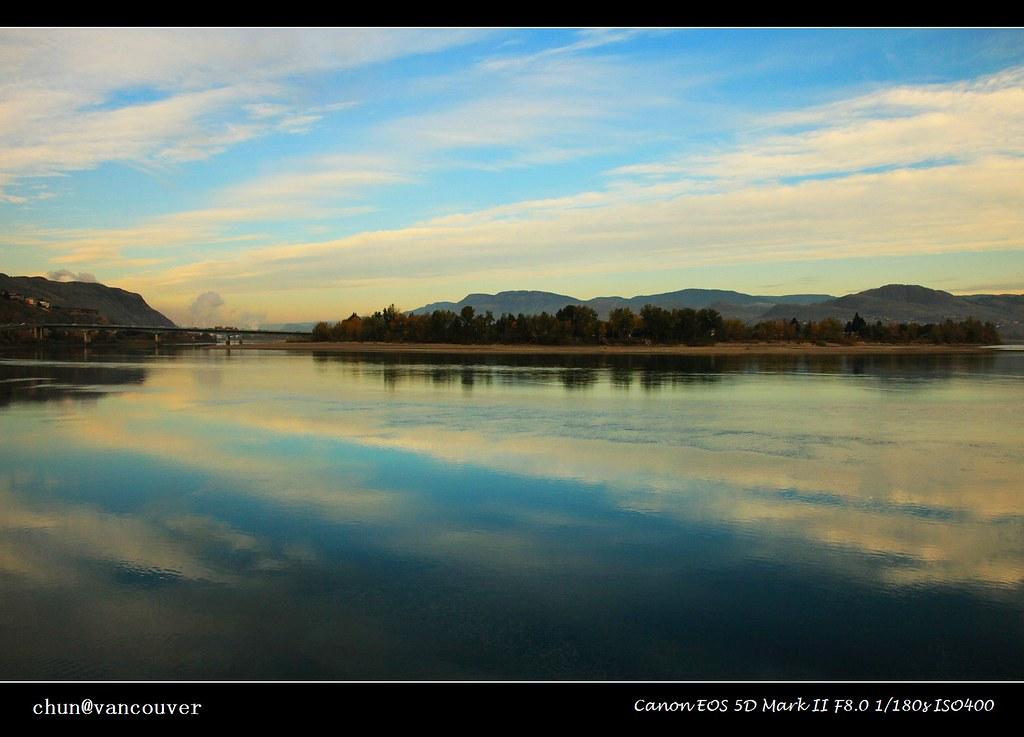 Riverside Park, Kamloops 2