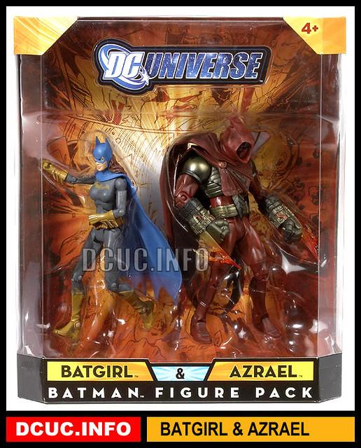 batgirl-azrael