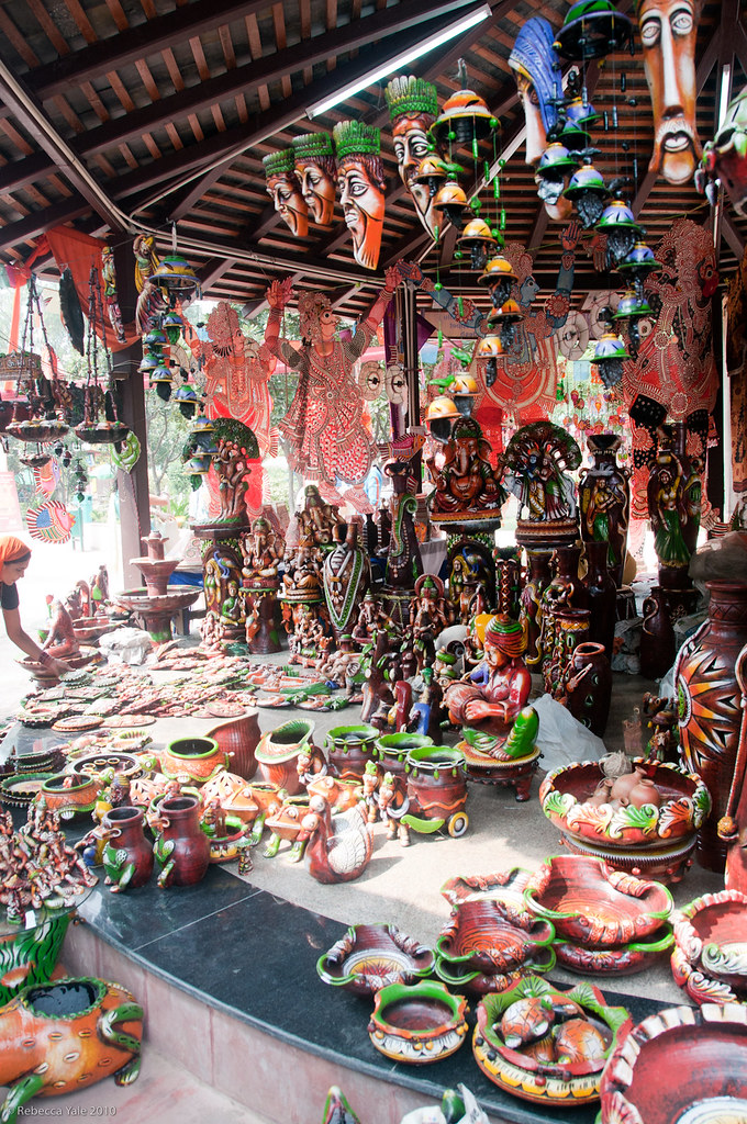RYALE_New_Delhi_Markets_17