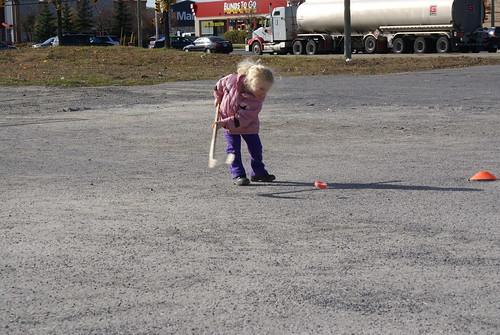 http://roadhockeyshowdown.ca/