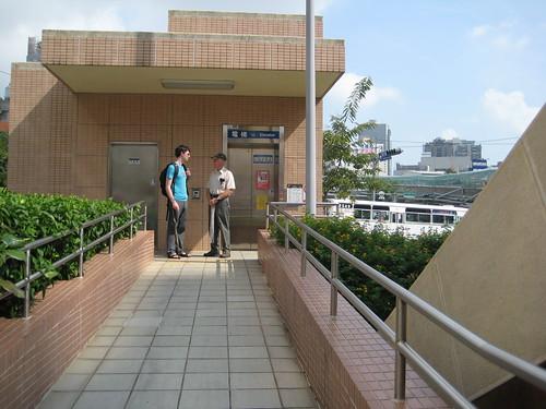 Taiwan 033