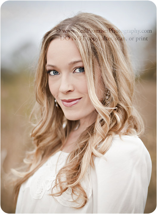 5180982620 7664e92643 o In addition... | Nashville Headshot Photographer