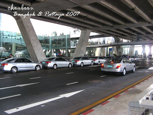 bangkok0039