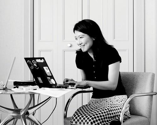 Kaori Negoro