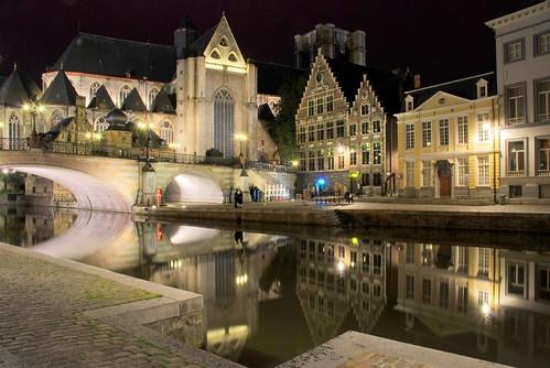 مباني بلجيكا الخياليه 541152466_611dd8bc72.jpg