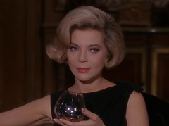 diamond13 (Mission: Impossible) - Barbara Bain - Looking Glorious - as always!! (m.fogel) Tags: barbara bain missionimpossible bb landau barbarabain