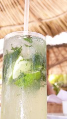 Villa Del Sol Mojito (nicadlr) Tags: pictures friends vacation beach june mexico photography hotel photo picture pacificocean westcoast zihuatanejo guerrero villadelsol picturesof zihuatanejomexico whoshotya downinmexico nicadler zihuatanejoguerrero villadelsolhotel