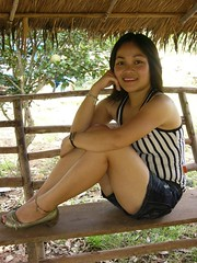 Pat 039 (Siamgirl02) Tags: ladies girls portrait people woman hot cute sexy love beautiful beauty lady female asian thailand happy nice model women friend girlfriend warm pretty friendship natural sweet vibrant gorgeous pat femme marriage charm babe sensual sugar relationship delight precious single babes dating attractive devotion wife contact sweetheart lover lovely charming joyful dear cuties seductive darling adore marry inviting beloved connection dearest bubbly pleasant magnetic exciting charisma dazzling provocative voluptuous liaison enchanting admire stimulating vivacious