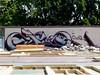Right-Side Zes (See El Photo) Tags: street wood city trees urban 15fav streetart color building tree art wall yard 510fav outside graffiti losangeles construction rocks paint grafiti graf urbanart 100views spraypaint framing graff build 3f 2x4 lumber grafite 4f 1f faved 涂鸦 zes niceday 510faves 5f 6f 2f 7f 111v1f граффити seeelphoto shcoolyard chrislaskaris 落書きգրաֆիտի