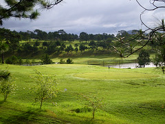 Da Lat golf club (locvnguyen_2003) Tags: da jul 707 07 lat thng ngy  lt li tr
