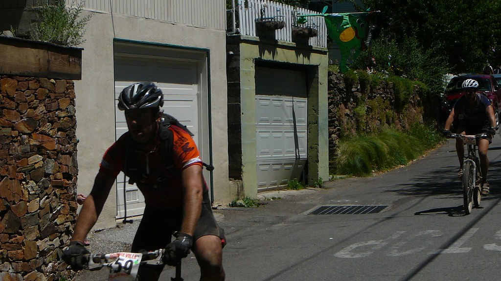 downieville_finish