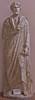 Orador o filòsof (Sebastià Giralt) Tags: sculpture alexandria roman egypt philosophy romano escultura egipto egipte rhetoric philosopher filosofia orador orator romà filosofo alejandria retorica graecoromanmuseum filosof museugrecoromà museogrecorromano