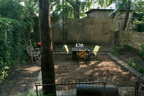 backyard 2.0
