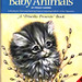 Adorable baby animals by Peggy Harris