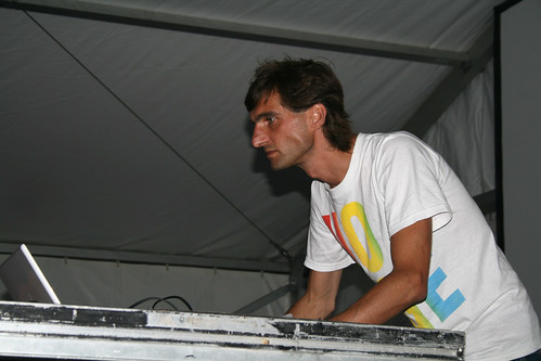 Temp~  Festival 031