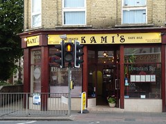 Picture of Kami's
