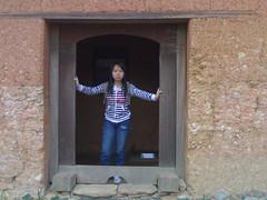 bao tang (cobebandiem1512) Tags: gau ablum