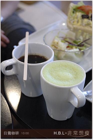 目覺咖啡_0060