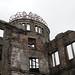 原爆ドーム:原爆ドーム