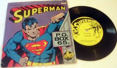 power_supermanbox65