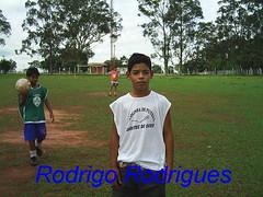 Rodrigo R. (efmoradadosol) Tags: sol de do 2006 futebol escolinha morada