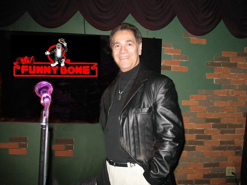 hartford funny bone. funnybone Comedy Club When JPM