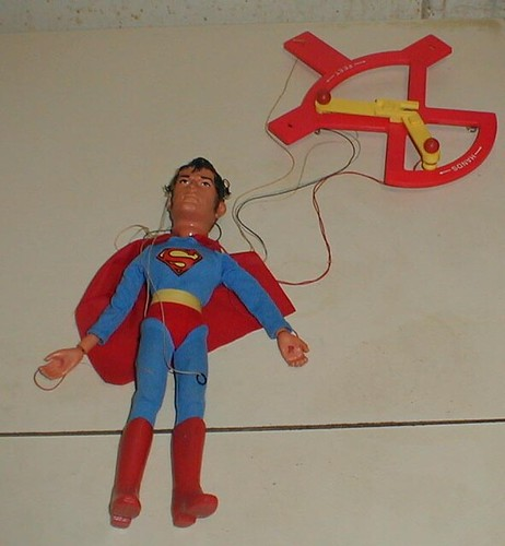 superman_marionette