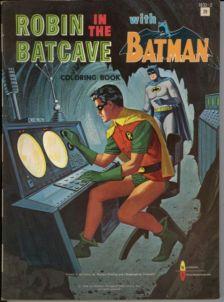 batman_robincoloring