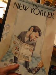 blitt's NY cover
