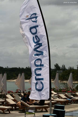 Scuba Diving & others@Club Med, Mauritius