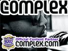 complex140