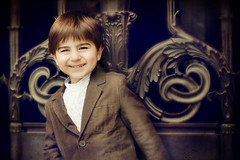 FRANCO (irfan cheema...) Tags: boy portrait texture smile child franco irfancheema