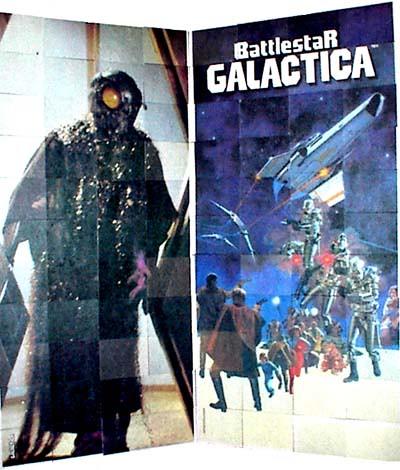 galactica_cards1