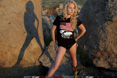 american flag shirts for women. 45surf shirts desert pretty