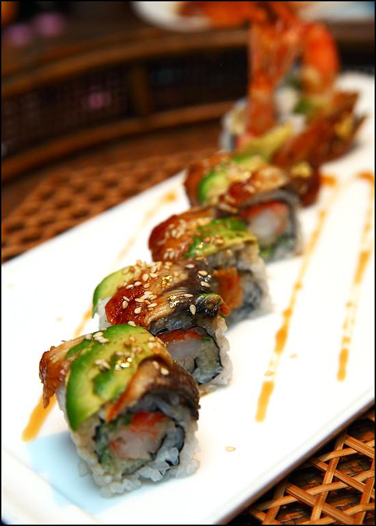 hajime-dragon-roll