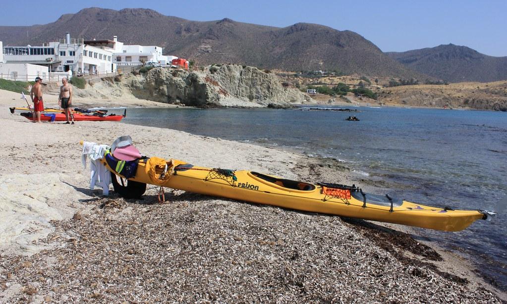 Cabo de Gata 042