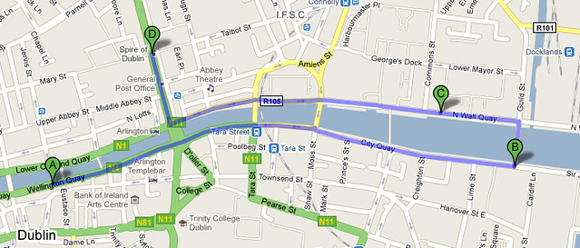 Mapa-Roteiro-Rio-Liffey