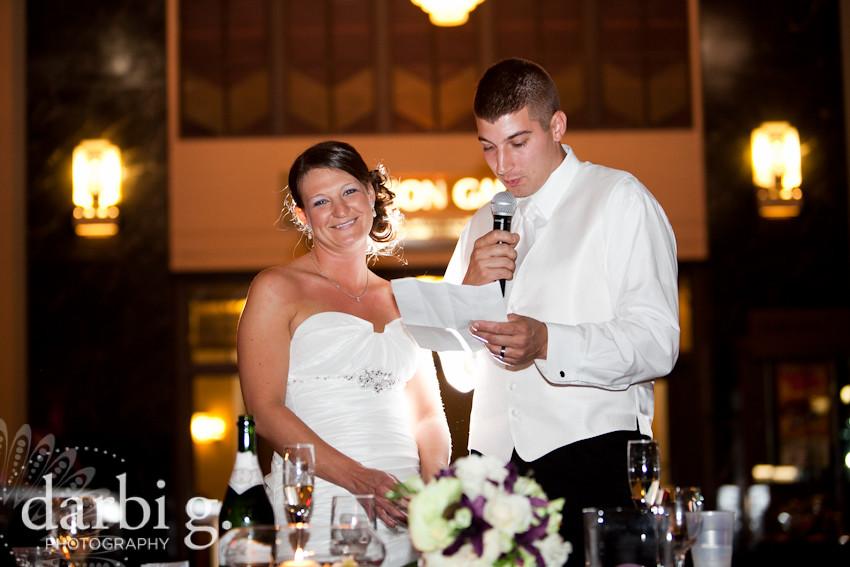 Kansas City Omaha wedding photographer-Darbi G Photography-135