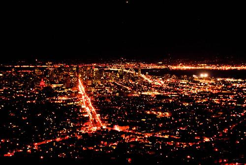 twin peaks-0414